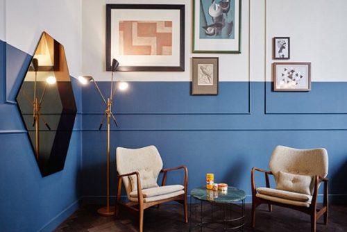 Come pitturare casa da soli leggi qui per informazioni utili e consigli - Consigli per pitturare casa ...