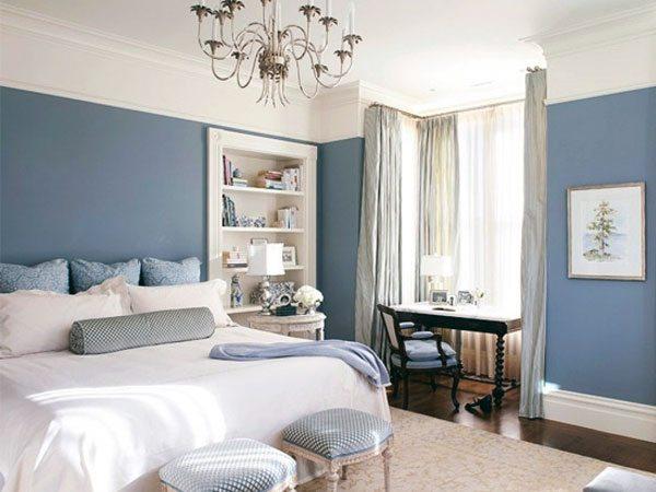 Quanto costa imbiancare casa ecco dei consigli per risparmiare - App per colorare pareti casa ...