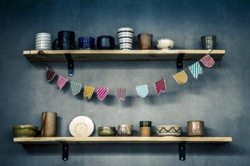 Cerchi idee per pitturare casa ecco alcuni consigli per te - Pitturare casa idee ...